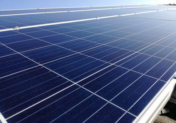 zonne-energie-zuid-9
